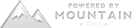 Mountain CMS